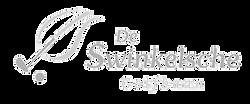 logo-golfbaan_de_swinkelse_edited_edited