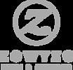 zowyzo logo
