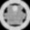 kop of munt logo