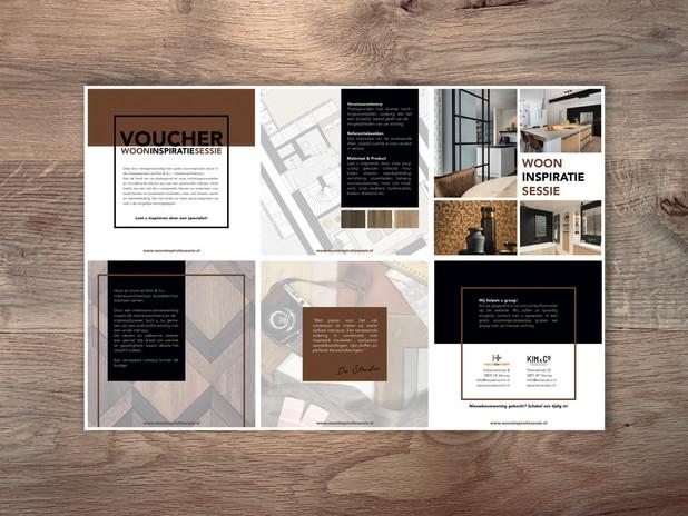 Website_brochure.jpg