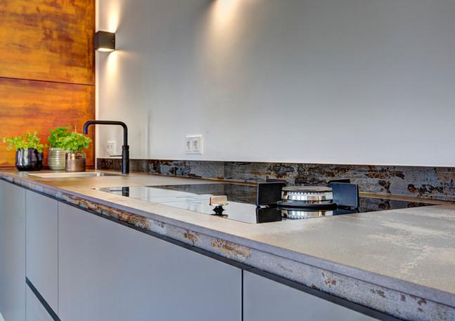 Keuken Venlo