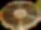 reel to reel tape_edited.png