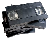 VHS tape_edited.png