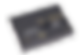mini dv tape_edited.png