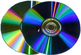 blank cd_edited.png