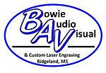 bowie logo 070714 1.jpg