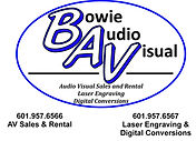 Bowie logo picture.jpg