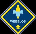 webelos1.png