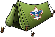 Cub-scout-campgrounds-clipart.png