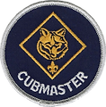 CubMaster.png