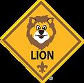 LionProgramPatch.png