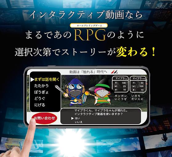 スクリーンショット 2021-01-15 0.22.50.png