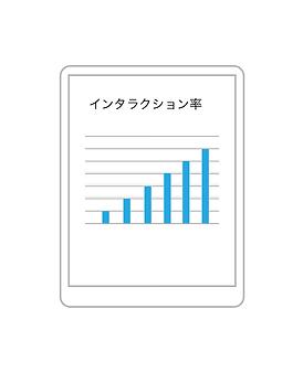 スクリーンショット 2020-05-01 16.07.32.png