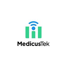 MedicusTek