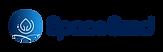 SpaceSeed_logo_transparentbackground-e15