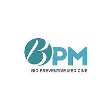 Bio Preventive Medicine Corp. (BPM)
