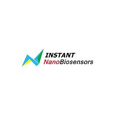 Instant NanoBiosensors