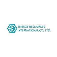 Energy Resources International Co. Ltd.