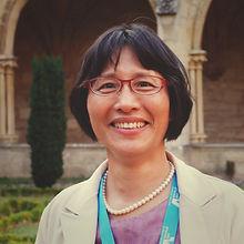 Valerie Hsu.jpg
