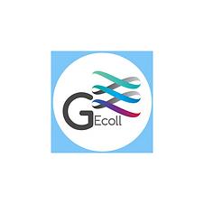 GEcoll