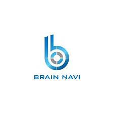 BrainNavi