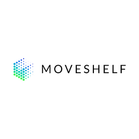 movevshelf logo.png