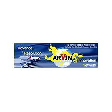 ARVIN Bio-Medical Devices Co., Ltd.