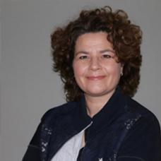 Annemarie van 't Veen.png