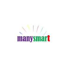 Manysmart Therapeutics