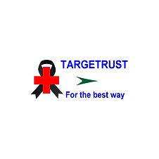 Targetrust Biotech. Ltd.