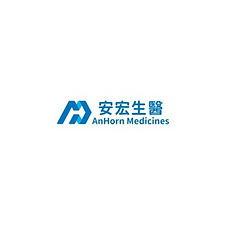 AnHorn Medicines Co., Ltd.