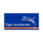 tiger accelerator.png