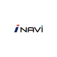 i-Navi Biomedical Inc