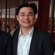 dr Honda Hsiao.png