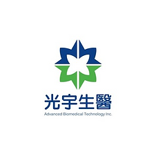Advanced Biomedical Technology Inc. (ABT)