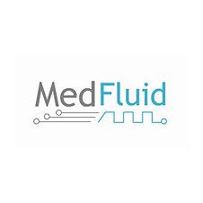 MedFluid