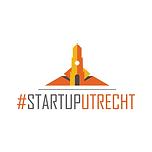 startup utrecht.png