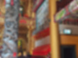 桃園宮廟3_edited.jpg
