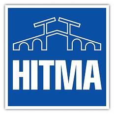 logo_hitma_leeg_rgb_LR_1000px.jpg