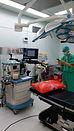 醫院手術室1.jpg