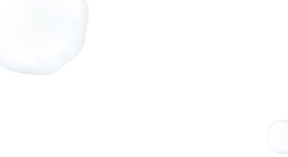 background1.png