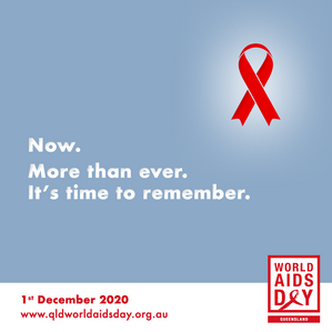 SMTile_QLD_WAD2020_Remember.png