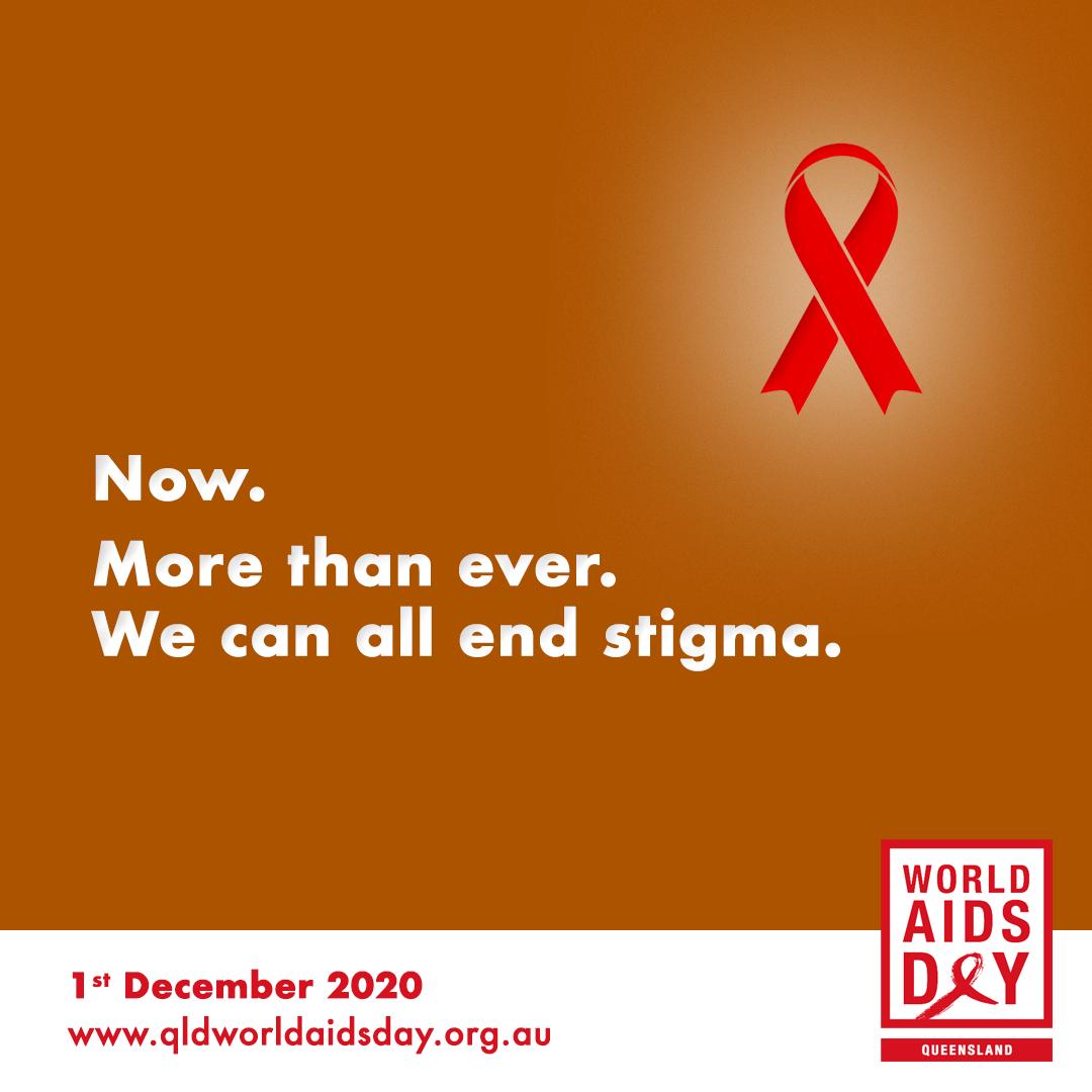 SMTile_QLD_WAD2020_Stigma.png