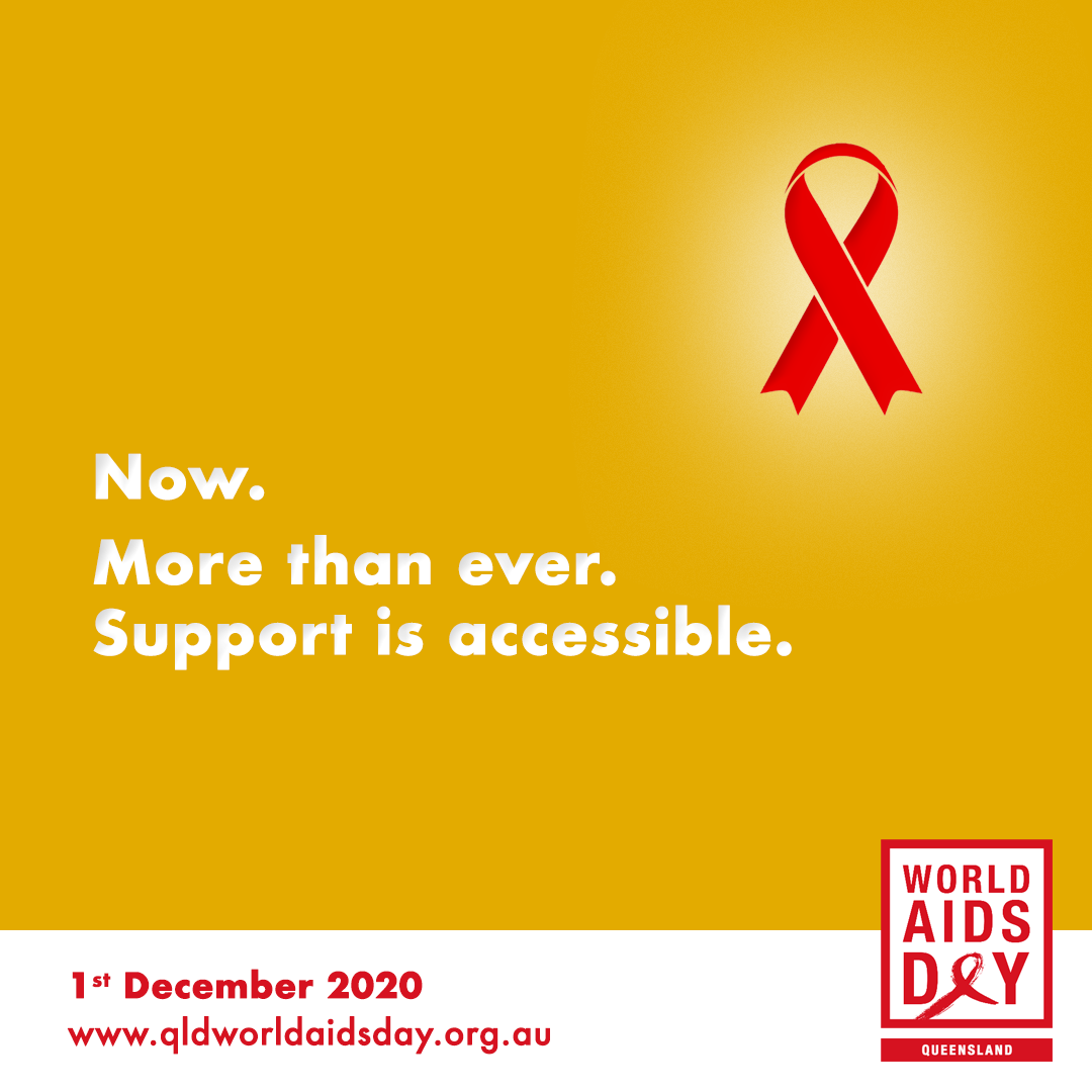 SMTile_QLD_WAD2020_Support.png