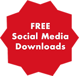 Free Downloads.png