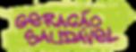 logo GS vetorizado.png