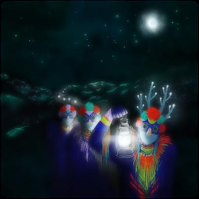 GOCF Ilustration Blur Opacite.png