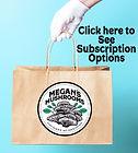 subscription.button.jpg
