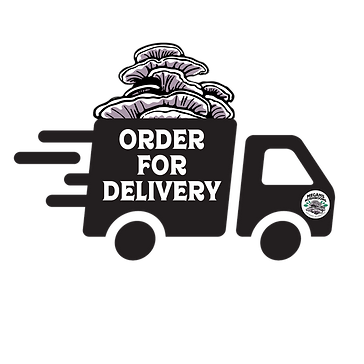 DELIVERY.BUTTON.png