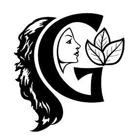 greenwoman logo thumbnail.jpg